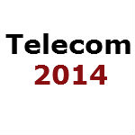 "Image for Telecom 2014: The Top 12 Stories Are All ""To Be Continued"""