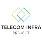Image for Telecom Infra Project Cites Progress in Virtualization, Edge Computing and mmWave Technologies