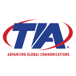 Telecommunications_Industry_Association_Logo