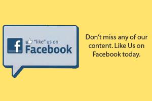Telecompetitor_Facebook