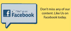 Like Telecompetitor on Facebook
