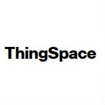 Verizon Thingspace