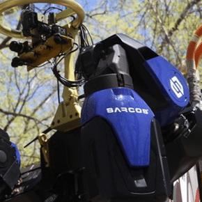 T-Mobile Robotic