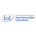 Image for UNH-IOL Opens IPv6 Ready IoT Testing Lab