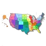 Image for National Broadband Map to be Unveiled February 17th