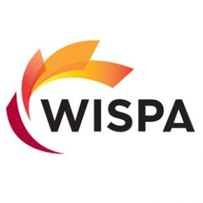Image for COVID-19 WISP Traffic Report: 58% of WISPs Have Added Network Capacity During the Pandemic