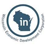 Wisconsin_Economic_Development_Corporation