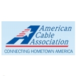 American Cable Association