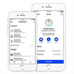 Image for Apple, Accenture Collaborating on Enterprise Apps for iPhone, iPad
