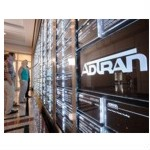 Image for Adtran Sees Great Opportunity in Next Generation Network Disruption