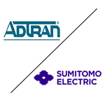 Image for Adtran Buys Sumitomo North America EPON Business, Aims to Dramatically Expand Cable MSO Business