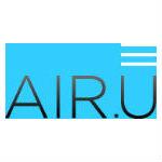 air.u