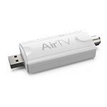 air_tv