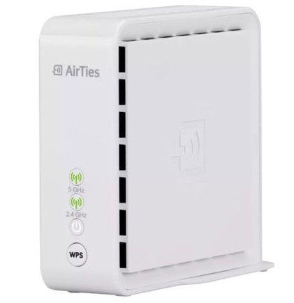 Att steps up its home wi fi performance game telecompetitor home wi fi performance sciox Image collections