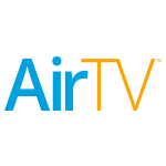 Image for New AirTV App Distributes Local OTA Broadcast Channels In and Out of The Home