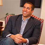 Image for Pai Proposes FCC Rural Digital Opportunity Fund: $20.4 Billion Over 10 Years for Price Cap Territories