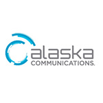 Image for Alaska Communications Broadband Expansion is State's Largest, Thanks in Part to CAF II