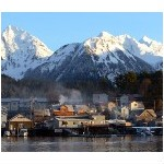 Image for AlCan ONE Completed, Linking Alaska to Canada and U.S. Hubs via First Terrestrial Fiber Network
