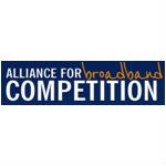 verizon+alliance for broadband