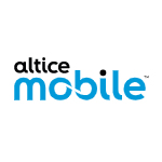 Image for Altice is Latest Cable Company to Offer Mobile Service, Priced at $20 a Month for Life