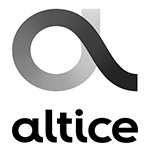 Image for Altice Atlantic Broadband Acquisition Would Target Enhanced Scale