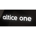 Image for Altice One Operating System Integrates Traditional Video and OTT Services