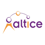Image for Breaking with DOCSIS 3.1 Cablecos, Altice FTTH Plans Include Path to 10 Gbps