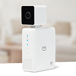 Image for Partners Demonstrate CBRS Private LTE Technology That Targets the Internet of Things