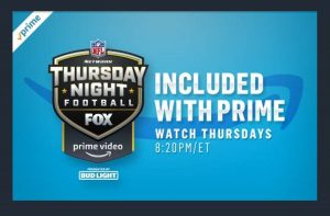 nfl streaming deal