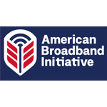 Image for American Broadband Initiative Taps Multiple Federal Agencies to Promote Broadband Deployment