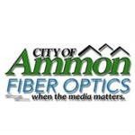 Image for SDN Streamlines Virtualized Open Access Network for Idaho Municipality Ammon Fiber