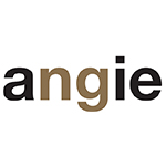 angie communications