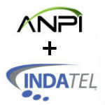 Image for ANPI, Indatel Partner on Unified Communications for Rural Operators