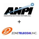 Image for ANPI, Zone Telecom Complete Merger, ANZ Communications is Born