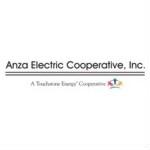 anza electric cooperative broadband