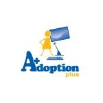 A+ for Adoption Plus