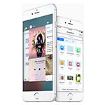 Image for comScore: U.S. Smartphone Penetration Nears 80 Percent