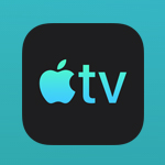 Image for Apple TV App Lets Users Buy Channels a La Carte