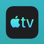 Image for Apple TV App Lets Users Buy Channels a La Carte