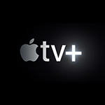 Image for Apple Reveals Plans and Pricing for Apple TV+ Streaming Service