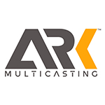 Image for Latest Airband Project: Microsoft, ARK Multicasting Seek to Ease Rural ISP Network Congestion