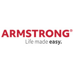 Image for Armstrong Turns to Plume for Managed Wi-Fi