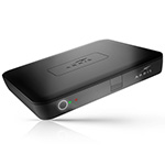 Image for TDS Telecom Taps ARRIS for its TDS TV+ Cloud TV Platform, Will Bring TiVo Interface and Netflix Integration