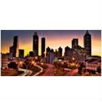atlanta smart city project