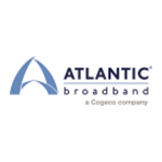 Image for Atlantic Broadband Launches 10 Gig Services, with More to Come