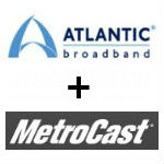 Image for Atlantic Broadband MetroCast Acquisition: $1.4 Billion Deal Gains Rest of MetroCast