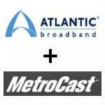 atlantic metrocast