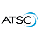 Image for ATSC 3.0 Television Standard Finalized, Merges Broadband with Local Broadcast Video