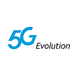 Image for AT&T 5G Evolution Marketing Deemed Misleading by Advertising Review Board
