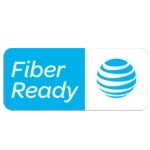 Image for AT&T Fiber Locations Expand to Four Additional Markets, Now Reaches 3 Million Locations